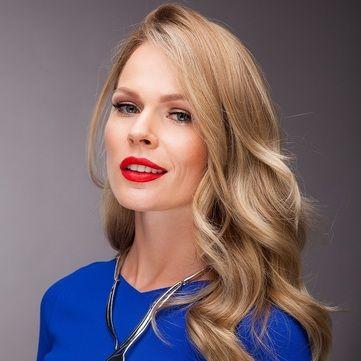 На ножах: Ольга Фреймут врятує київський ресторан від чвар у колективі