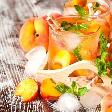 5 освіжаючих напоїв, які легко приготувати вдома