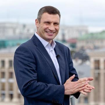 Віталій Кличко розповів, як зміниться громадський транспорт у Києві