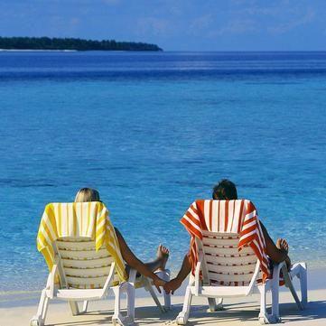 Гарячі путівки: як зекономити на відпочинку за кордоном