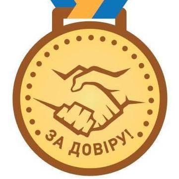 До Дня журналіста військові кореспонденти українських телеканалів нагородять захисників України