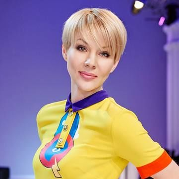 Марина Леончук проведе музичний фестиваль Odessa Classics