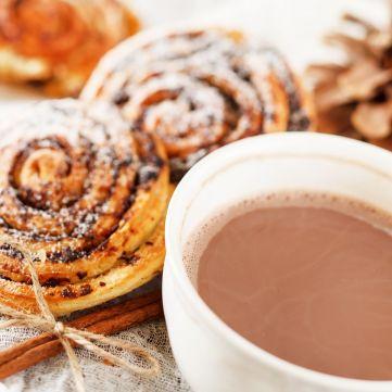 5 найсмачніших французьких десертів