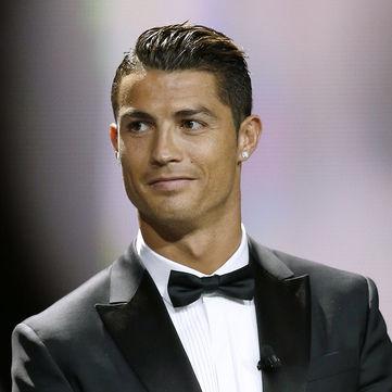 4 найпривабливіші футболісти Євро 2016