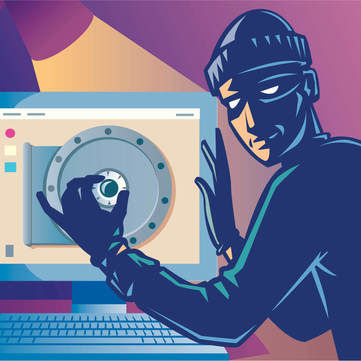 Як захиститися від інтернет-шахраїв