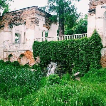 6 мальовничих місць в Україні, де варто відпочити на вихідних
