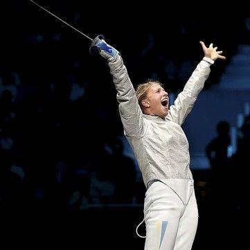 Олімпійські ігри: перемоги, якими пишається незалежна Україна