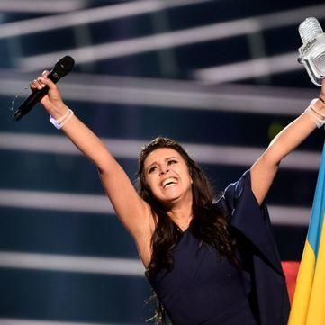 Євробачення 2017: Розпочався конкурсний відбір міста, яке прийме конкурс
