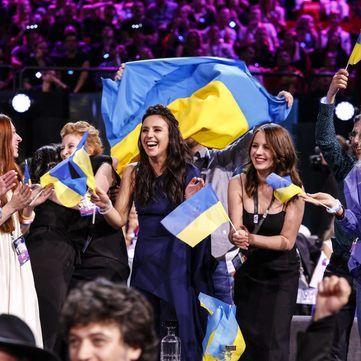 Євробачення 2017: П'ять міст України позмагаються за право провести пісенний конкурс