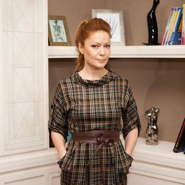 Експерт «Поверніть мені красу» Олена Любченко прокоментувала флешмоб #яНеБоюсьСказати