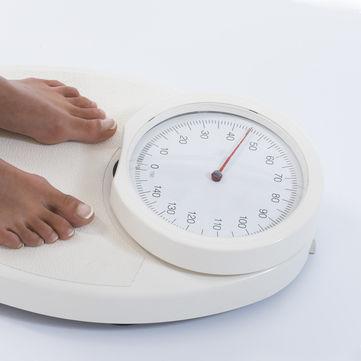 3 ефективні дієти, які допоможуть швидко позбутися зайвих кілограмів