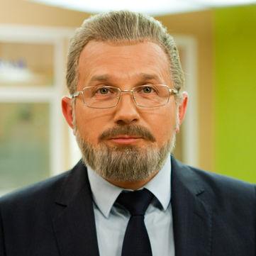 Горбунов зізнався, чим пожертвував заради ролі в Центральній лікарні