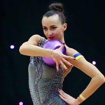 Олімпійські ігри 2016: за ким з українських спортсменів стежити під час Олімпіади в Ріо