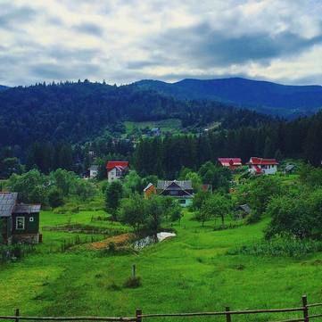 8 найпопулярніших курортів України: Де недорого відпочити влітку