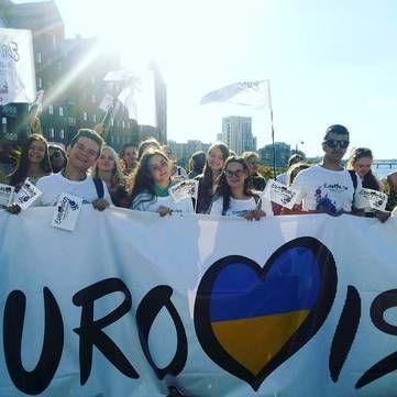 3 причини, чому Київ, Дніпро й Одеса не готові приймати Євробачення 2017