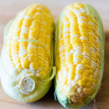 Поради дієтолога: Все, що потрібно знати про кукурудзу та попкорн