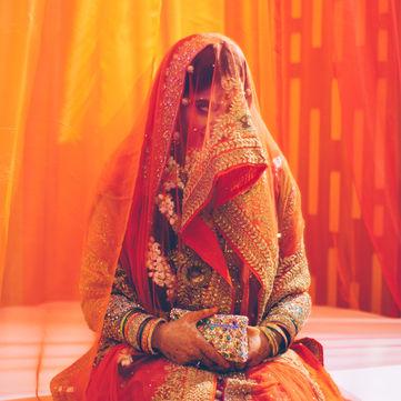 9 маловідомих фактів про Індію: Традиції та сучасність