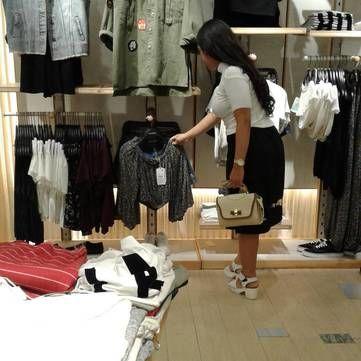 Правильний шопінг: коли купувати речі за знижками