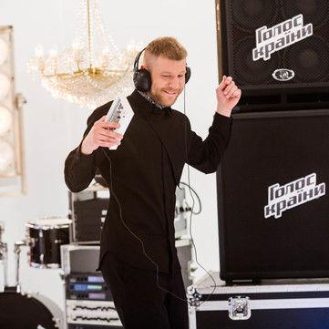 Іван Дорн склав несподіваний список найвидатніших українських діячів