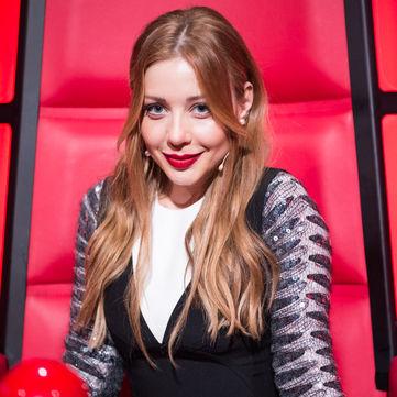 Тренер «Голос. Діти 3» Тіна Кароль презентує нову пісню