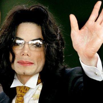 День народження легенди: 10 найкращих кліпів Майкла Джексона в гіфках