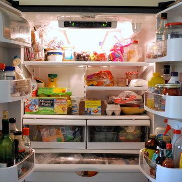 10 «грішних» продуктів, які шкодять здоров'ю
