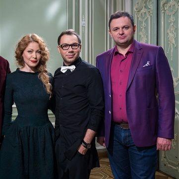 У проекті «Поверніть мені красу» українок навчать любити себе