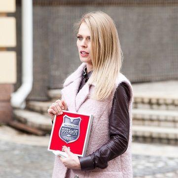 Суд відхилив претензії «Нового каналу» на користь «1+1» у справі «Інспектор Фреймут»
