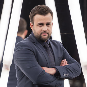 Життя без обману: Олексій Душка дав поради, як обрати якісні ковбасні вироби