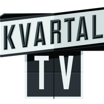 Телеканал «Квартал ТВ» запустив перший в своїй історії осінній сезон