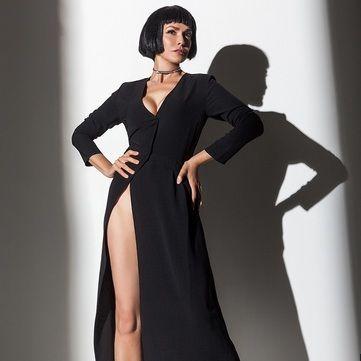 Ольга Сумська розповіла про бурхливу реакцію «зятя» на її еротичну фотосесію