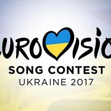 Переможниця Євробачення емоційно прокоментувала результати відбору міста, де пройде пісенний конкурс у 2017