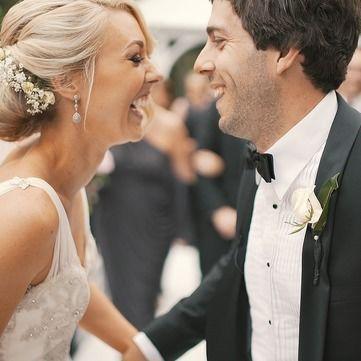 10 найкумедніших весільних традицій із усього світу