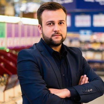 Цукерки, які можуть вбити: Олексій Душка перевірить якість солодощів (результати голосування)