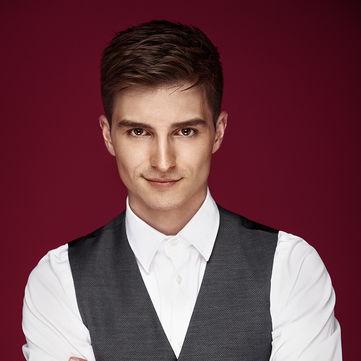Учасник проекту «Голос країни» Андрій Лучанко створив саундтрек до нового серіалу 1+1