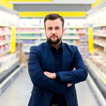Олексій Душка розповість, як правильно обрати напівфабрикати та яким виробникам вірити