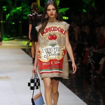 Модні сумки 2016: які аксесуари обирати цієї осені