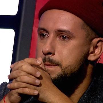 Учасниця  «Голосу. Діти 3» змусила MONATIKа плакати
