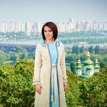 ТСН відзначає 20-річчя та вирушає у всеукраїнський тур