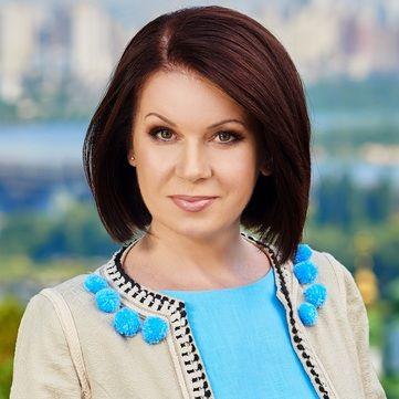 Мазур, Фреймут і Осадча потрапили у рейтинг найвпливовіших ведучих України за версією «Фокусу»
