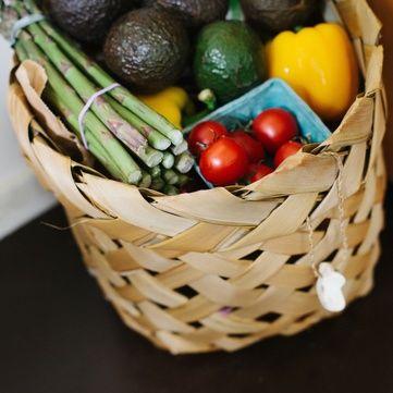 Чому потрібно вживати вітамін А та у яких продуктах його найбільше