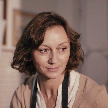 У «Арґумент-Кіно» представлять переможця Одеського міжнародного кінофестивалю