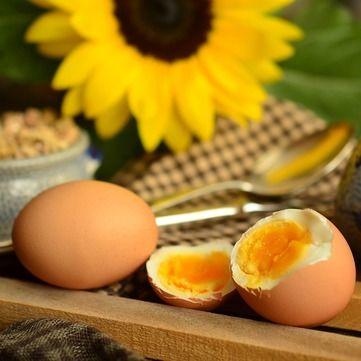 До чого призводить вживання сирих яєць: Міфи та правда