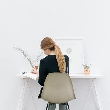Як уберегтися від наслідків сидячого способу життя