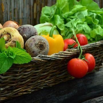 Чому потрібно щодня вживати вітамін В1