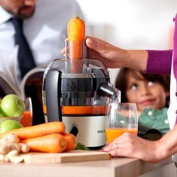 Як позбутися плям із поверхні кухонної техніки