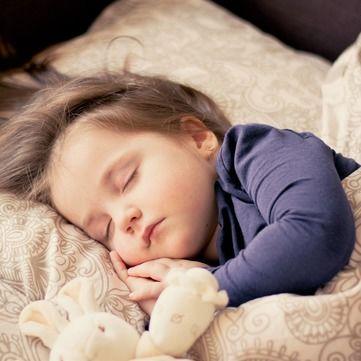 Як подолати безсоння: Поради експерта