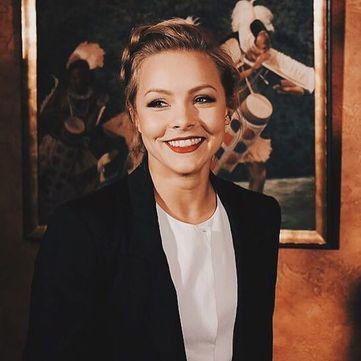 Олена Шоптенко розповіла, чому не хоче вдруге святкувати весілля