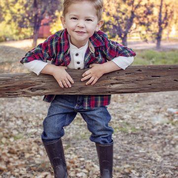 Як правильно лікувати нежить дітям та дорослим