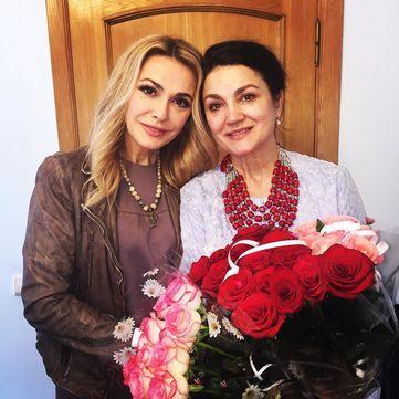 Сумська стала вчителькою української мови